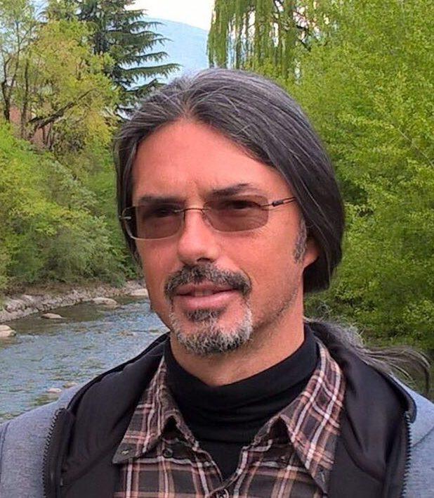 Francesco Colleoni