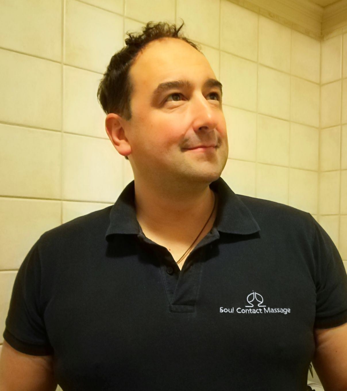 Lorenzo Busnelli 2