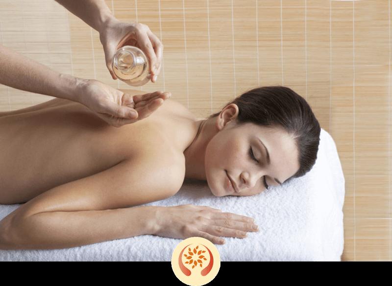 Massaggio Ayurvedico (Abyangam)