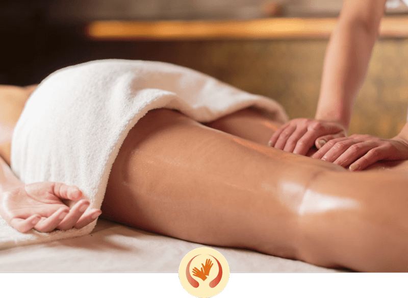 Massaggio Base
